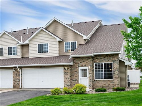 Photo of 17539 Gillette Way, Lakeville, MN 55044 (MLS # 5574008)