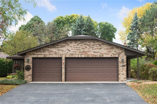 Photo of 95 Holly Lane N, Plymouth, MN 55447 (MLS # 5664008)