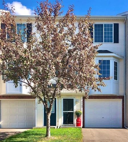 Photo of 7769 Village Street, Chanhassen, MN 55317 (MLS # 5677008)