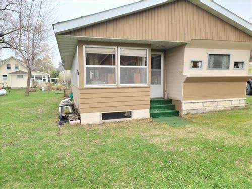 Photo of 25066 Gull Lane, Winona, MN 55987 (MLS # 5718008)
