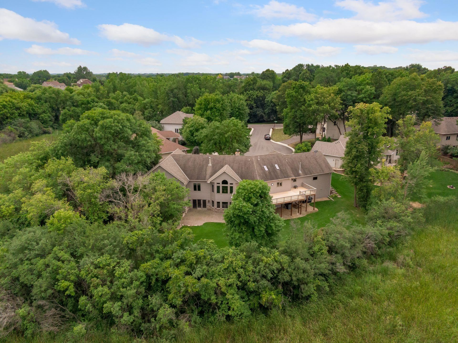 8935 Umbria Place N, Maple Grove, MN 55311 - MLS#: 5615008