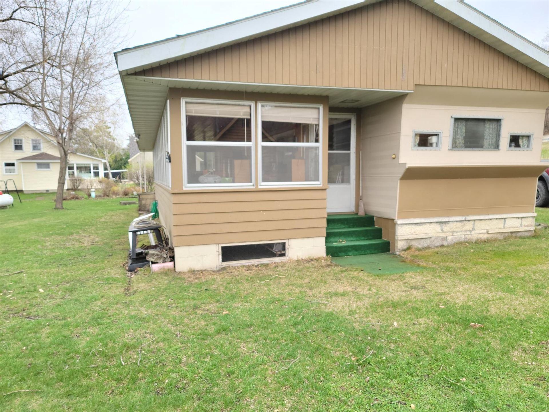 25066 Gull Lane, Winona, MN 55987 - MLS#: 5718008