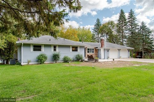 Photo of 27609 Bay Shore Drive NW, Stanford Township, MN 55040 (MLS # 5347009)
