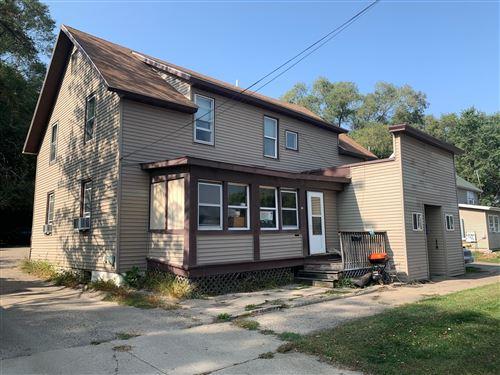 Photo of 230 Willow Street, Faribault, MN 55021 (MLS # 5662009)
