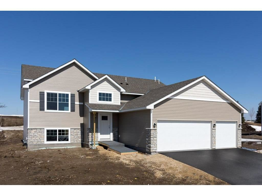Photo of 2749 213th Street W, Farmington, MN 55024 (MLS # 5756009)