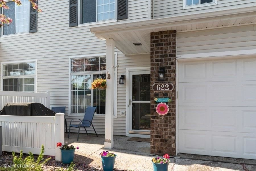 Photo of 622 Tamarack Trail #1007, Farmington, MN 55024 (MLS # 5757009)