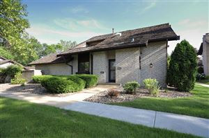 Photo of 8042 Pennsylvania Road, Bloomington, MN 55438 (MLS # 5261010)
