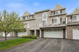 Photo of 18356 Lafayette Way #217C, Lakeville, MN 55044 (MLS # 5279010)