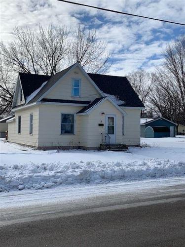 Photo of 18 2nd Street SE, Melrose, MN 56352 (MLS # 5704010)