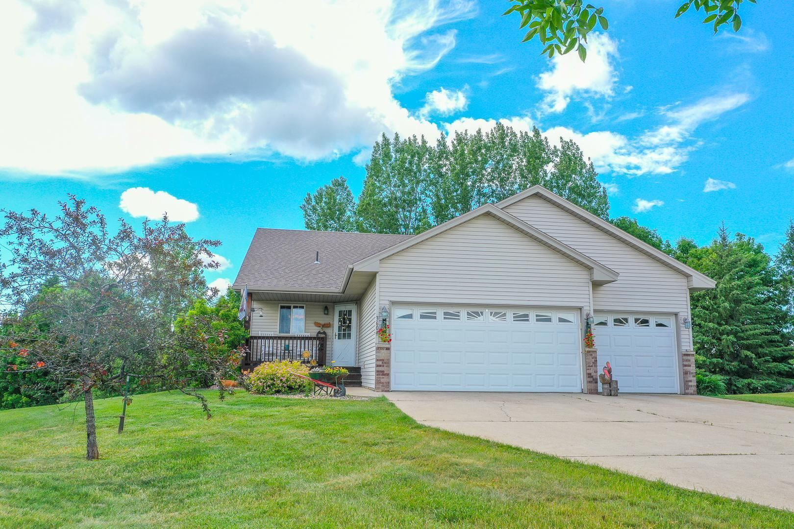 3604 County Road 82 NW, Alexandria, MN 56308 - #: 5613010