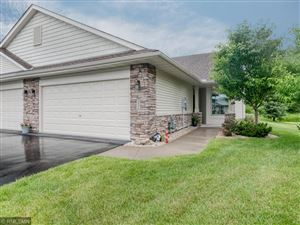 Photo of 311 Summer Place E, Maplewood, MN 55117 (MLS # 5250011)