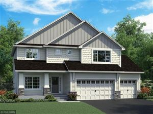 Photo of 8069 200th Street W, Lakeville, MN 55044 (MLS # 5290011)