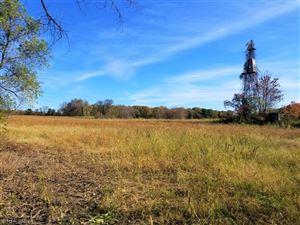 Photo of 2xxx 10th Ave, East Farmington, WI 54020 (MLS # 5323011)