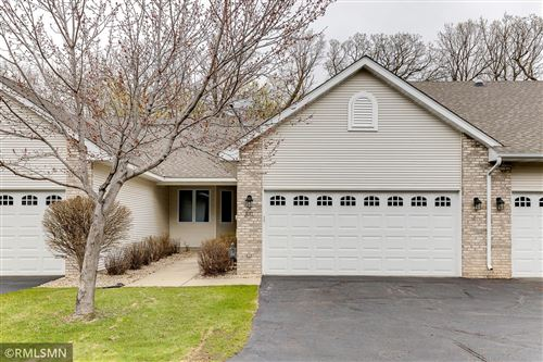 Photo of 811 Trails End Road, Eagan, MN 55123 (MLS # 5739011)
