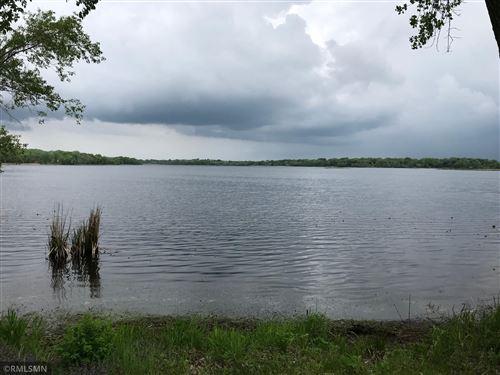 Photo of 2050 Otter Lake Drive, Lino Lakes, MN 55110 (MLS # 5763011)