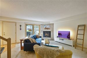 Photo of 18721 Clear View Court, Minnetonka, MN 55345 (MLS # 5247012)