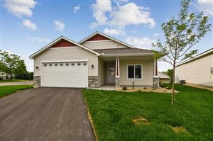 Photo of 13619 Autumn Way Way, Rogers, MN 55374 (MLS # 5252012)