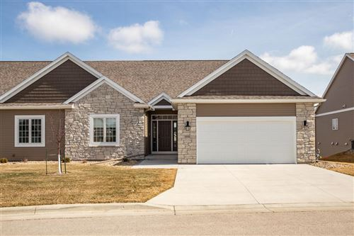 Photo of 3058 Ivory Road NE, Rochester, MN 55906 (MLS # 5720012)