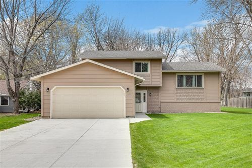 Photo of 604 2nd Street SE, Forest Lake, MN 55025 (MLS # 5738012)