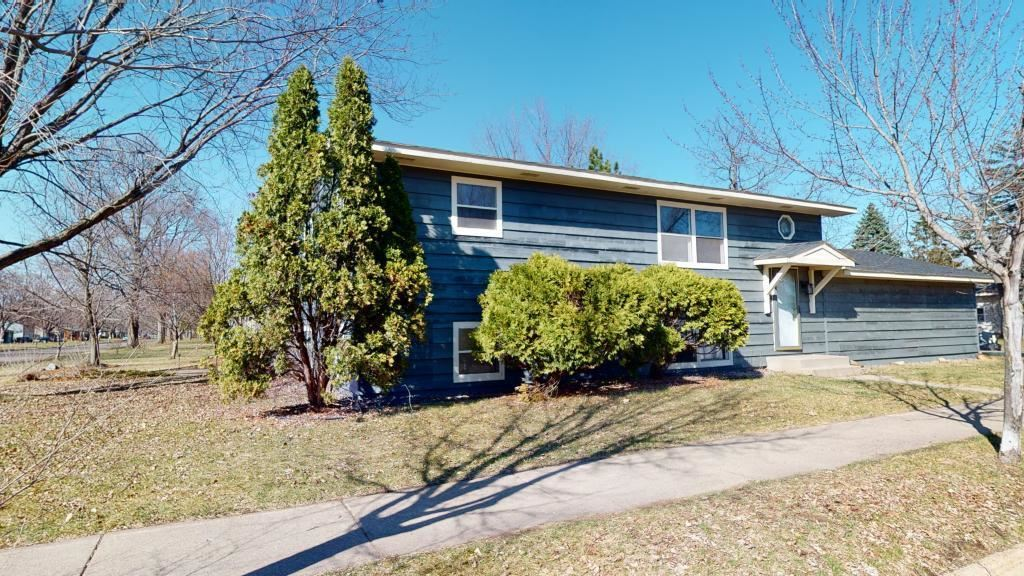 3515 10th Street N, Saint Cloud, MN 56303 - #: 5499012