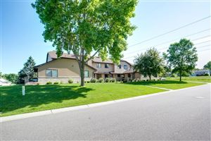 Photo of 13152 90th Place N, Maple Grove, MN 55369 (MLS # 5245014)