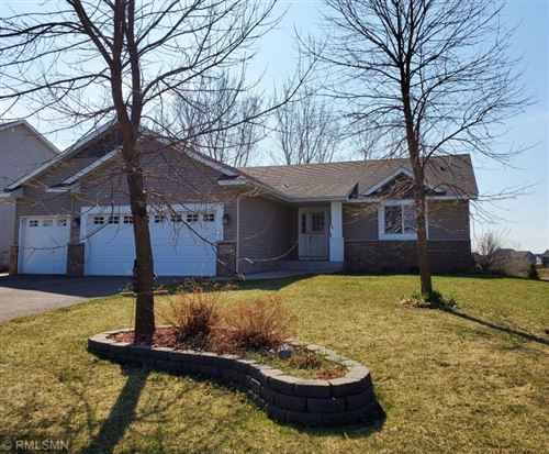 Photo of 1234 Meadow Parkway, Mayer, MN 55360 (MLS # 5433014)