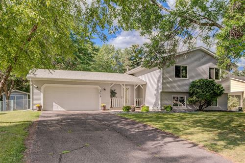 Photo of 10110 49th Avenue N, Plymouth, MN 55442 (MLS # 5616014)
