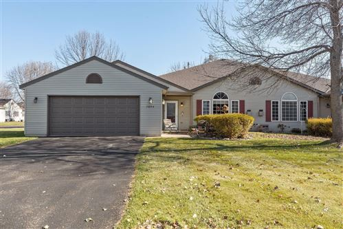Photo of 1324 Carriage Drive #A, Hudson, WI 54016 (MLS # 5705014)