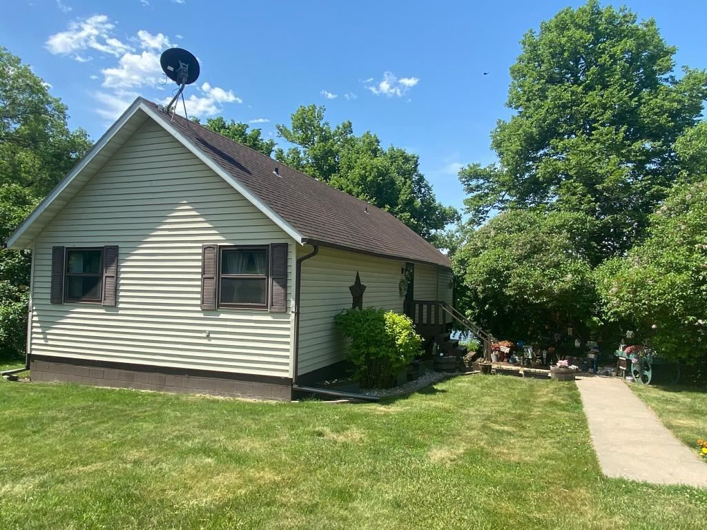 39723 State Highway 7, Ortonville, MN 56278 - #: 5577014