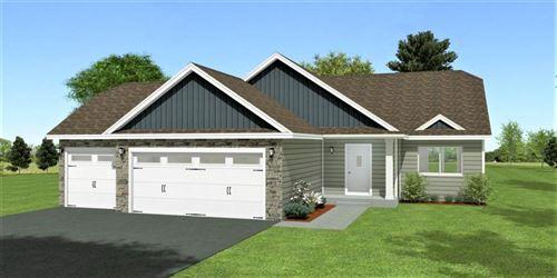 Photo of 1204 Pondview Avenue NW, Montgomery, MN 56069 (MLS # 5433015)