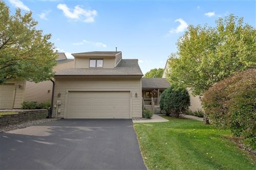 Photo of 3691 Widgeon Way, Eagan, MN 55123 (MLS # 5655015)