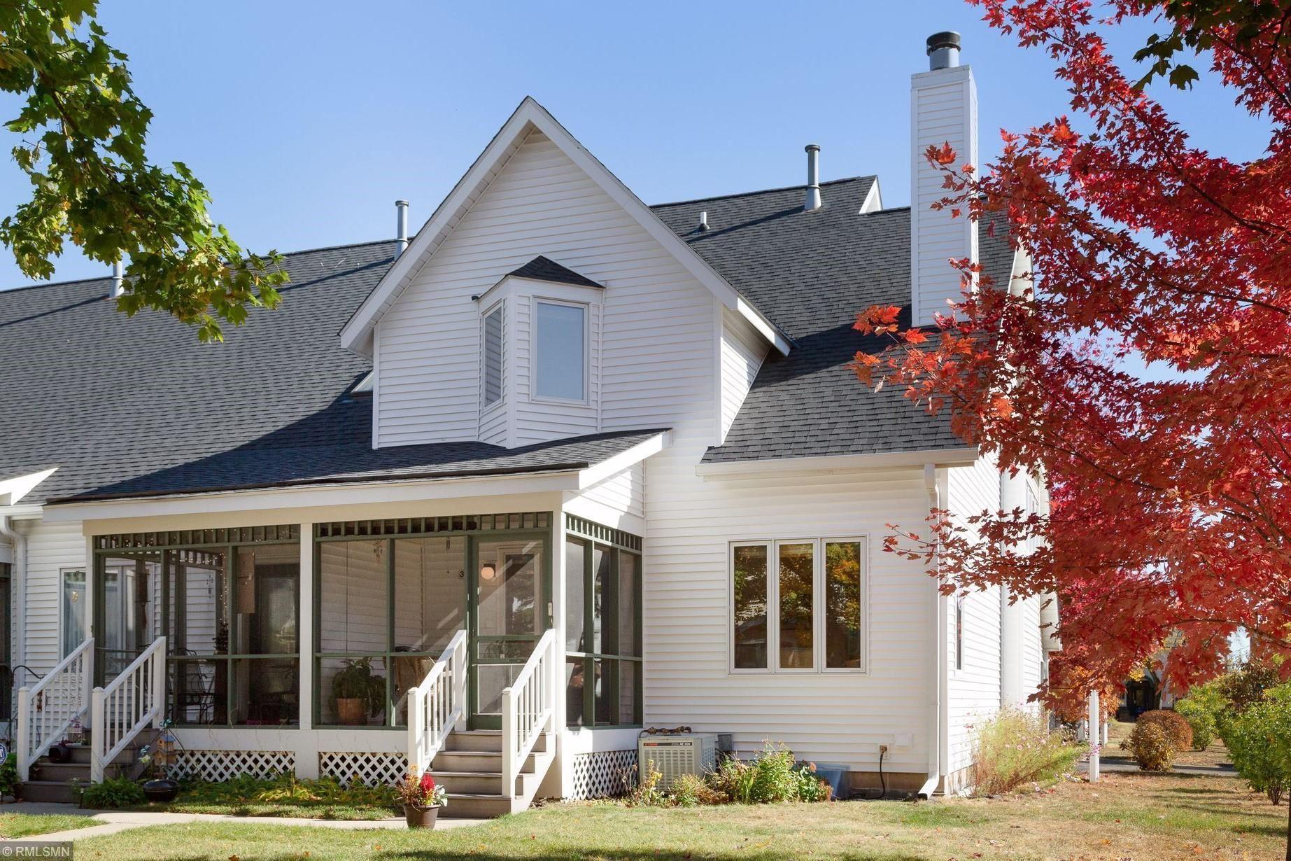 3749 Garfield Avenue, Minneapolis, MN 55409 - MLS#: 5673015