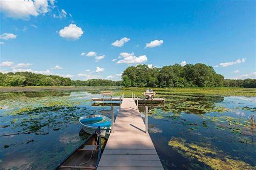Photo of 3693 Tending Green, Stillwater, MN 55082 (MLS # 5287016)