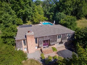 Photo of 4241 Inwood Road, Minnetonka, MN 55345 (MLS # 5293016)