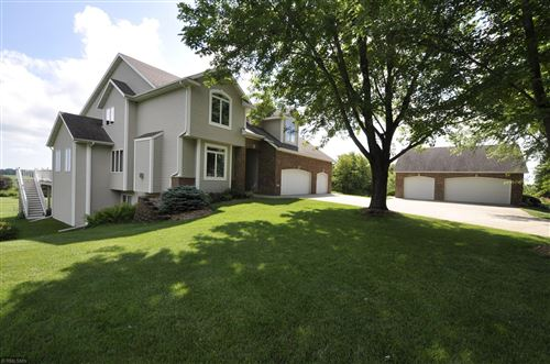 Photo of 2802 Hidden Hills Lane NE, Rochester, MN 55906 (MLS # 5570016)