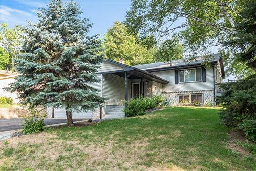 Photo of 12630 63rd Place N, Maple Grove, MN 55369 (MLS # 6016016)