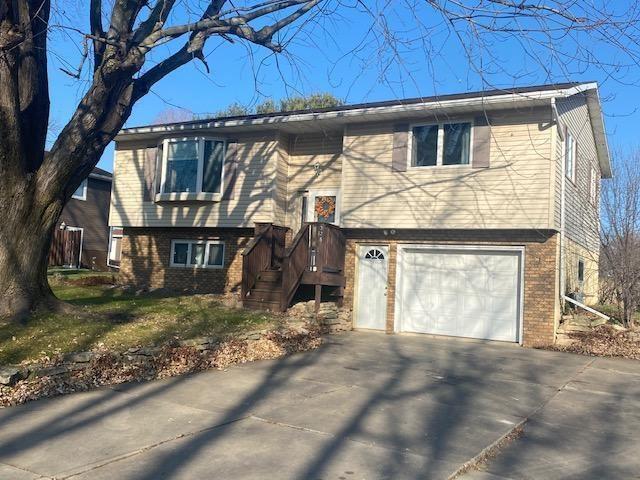 328 N Sunnyside Drive, Caledonia, MN 55921 - MLS#: 5688016