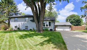 Photo of 8352 85th Street S, Cottage Grove, MN 55016 (MLS # 5276017)