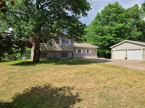 Photo of 5740 314th Street, Stacy, MN 55079 (MLS # 5548017)