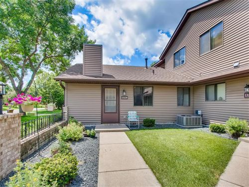 Photo of 13238 90th Place N, Maple Grove, MN 55369 (MLS # 5617017)