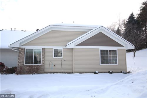 Photo of 8565 Corcoran Path, Inver Grove Heights, MN 55076 (MLS # 5715017)