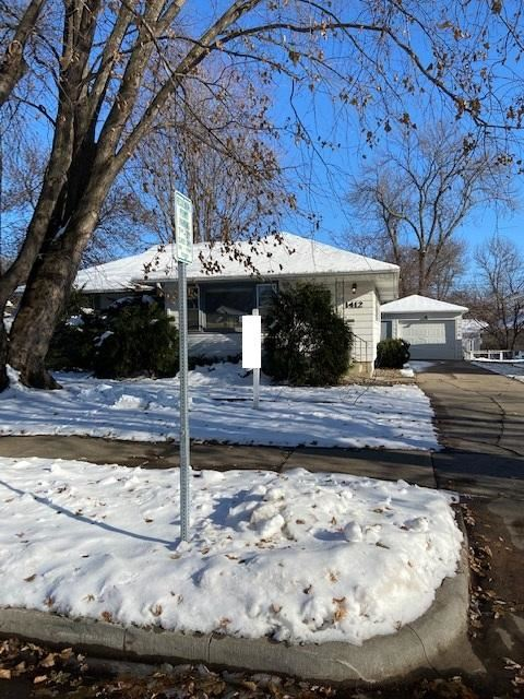 Photo for 1412 15th Avenue NW, Rochester, MN 55901 (MLS # 5331017)