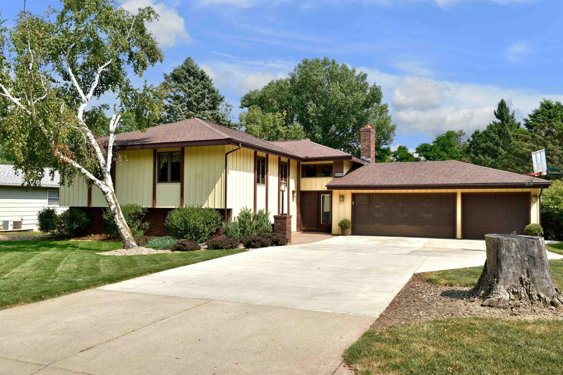 1316 Conrad Drive, Winona, MN 55987 - MLS#: 5648017