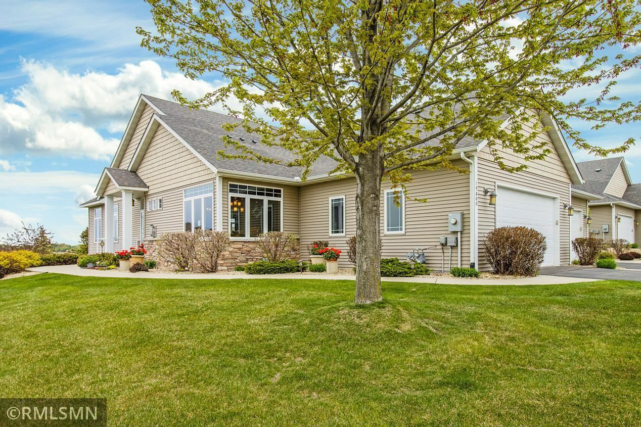 Photo of 19800 Dawson Lane, Farmington, MN 55024 (MLS # 5737017)