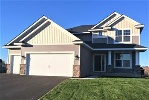 Photo of 7138 N 208th, Forest Lake, MN 55025 (MLS # 5293018)