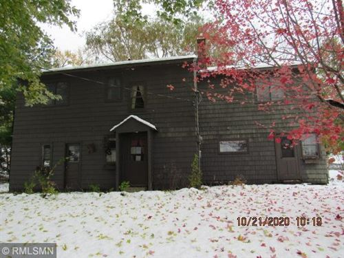 Photo of 1759 Phalen Place, Maplewood, MN 55109 (MLS # 5689018)
