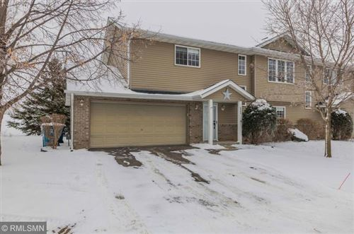 Photo of 6342 207th Street N, Forest Lake, MN 55025 (MLS # 5701018)