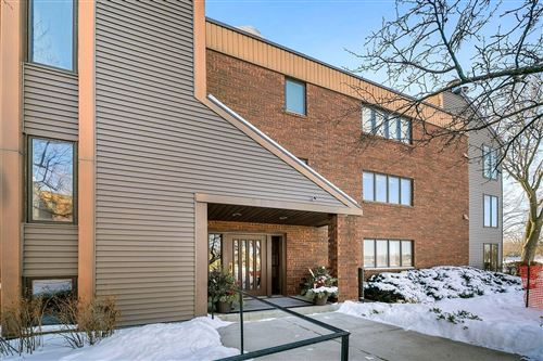 Photo of 4825 Babcock Trail #1002, Inver Grove Heights, MN 55077 (MLS # 5708018)