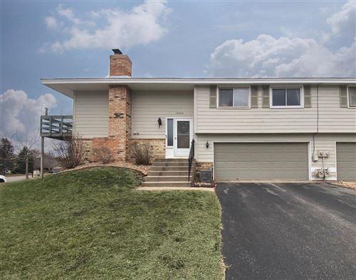 Photo of 10225 Cavell Circle, Bloomington, MN 55438 (MLS # 5726018)