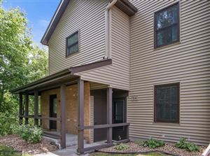 Photo of 7041 W 110th Street Circle #21, Bloomington, MN 55438 (MLS # 5266019)